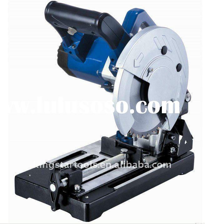 chicago electric cut off saw parts chicago electric cut