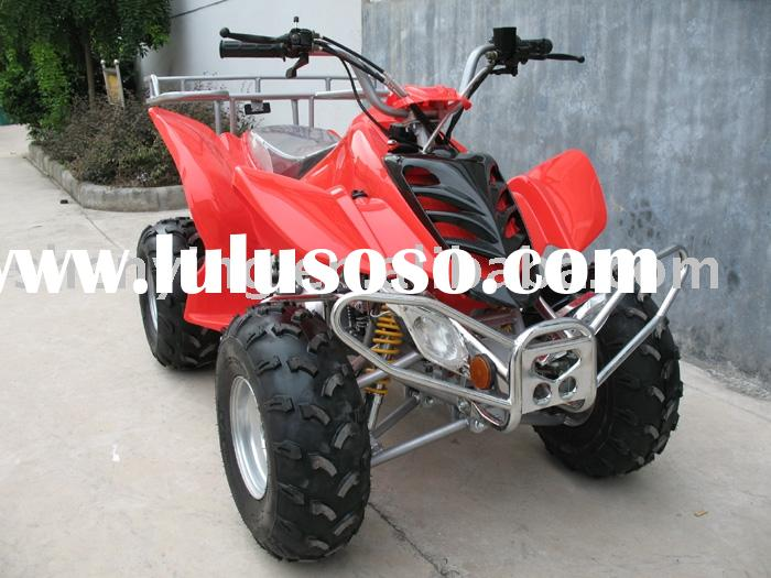 mini atv 110cc atv mini quad,110cc quad bike