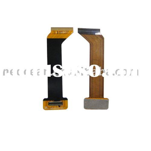 Mobile phone flex cable for KG KP265,accept paypal