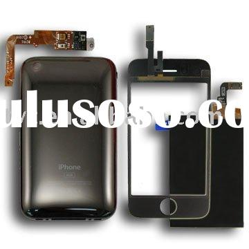 Mobile phone spare parts (digitizer,housing,lcd) wholesale at tvc mall
