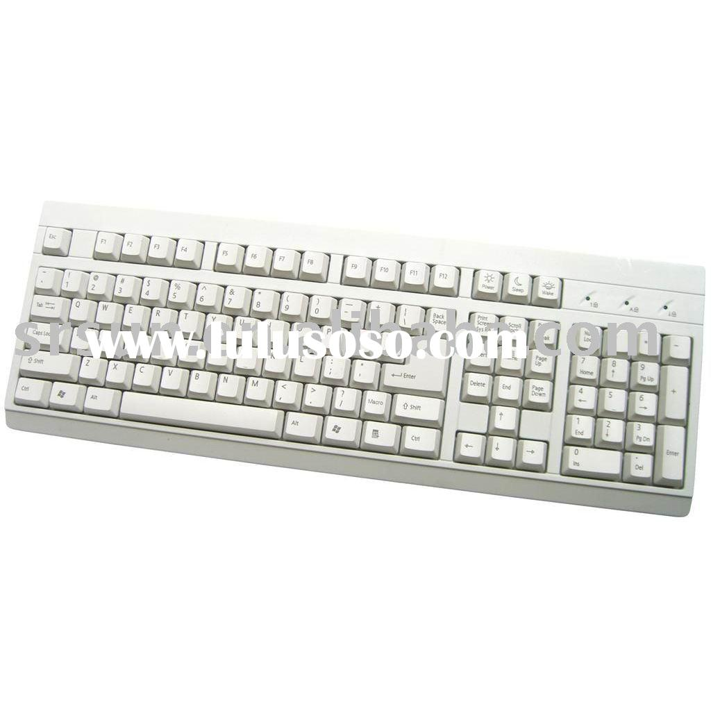 hindi standard keyboard layout  hindi standard keyboard dell inspiron keyboard layout dell inspiron keyboard layout dell inspiron keyboard layout dell inspiron keyboard layout
