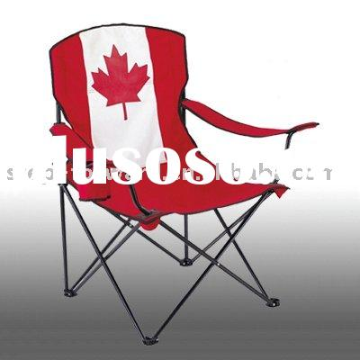Folding Flag Chair Folding Flag Chair Manufacturers In