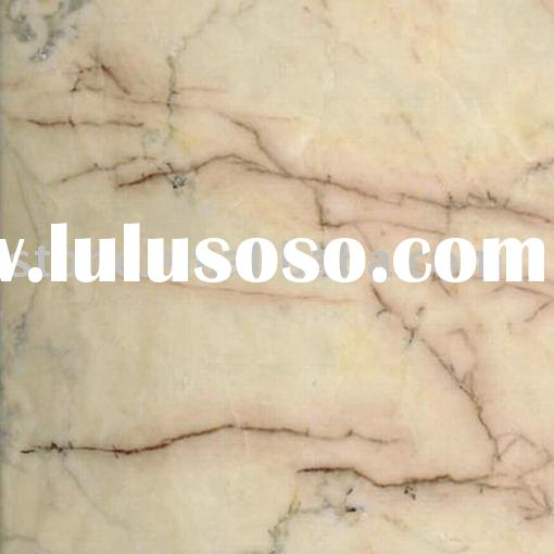 Natural Stone-Red Jade(Chinese Marble tile,slab,Countertops)