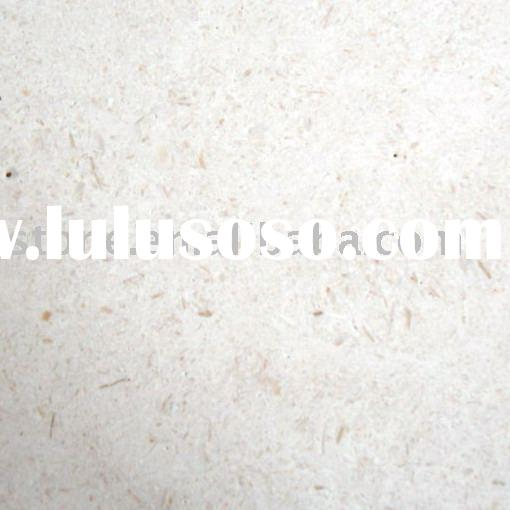 Natural stone- Sicilia Cream(Marble Tile, Marble Slab, Marble Countertops)