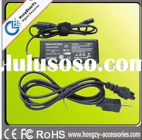 New AC Power Adapter Charger for Sony VGP-AC16V7 Laptop