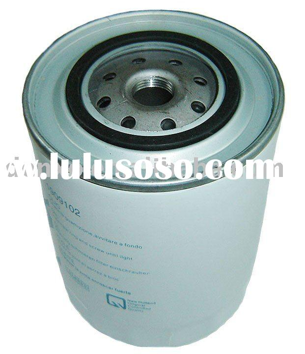 New Holland Tractor Oil Filter 1909102