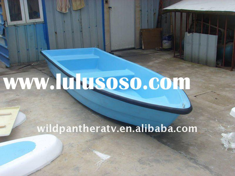 New Style rowing boat for sale