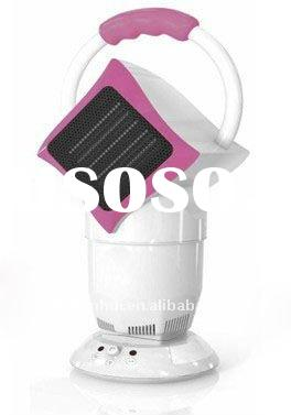 New-high technology fan--bladeless fan with air cooling&heater wind fan