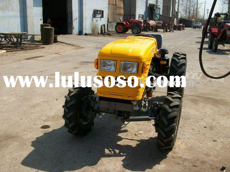 Pulling Tractors For Sale Cheap Vintage And Used Tractors For Html Autos Weblog