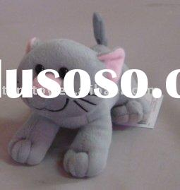 New plush cat,new stuffed cat ,soft cat , toy cat ,plush toy,stuffed toy