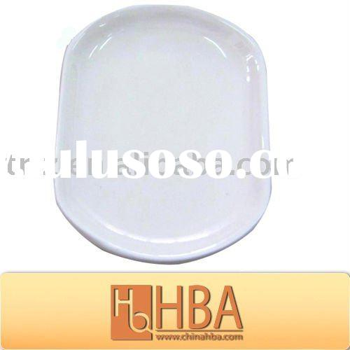 OEM Ceramic Soap Dishes