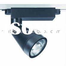 OEM commercial lighting!!! G12 20w,35w,70w,150w,250w,400w,600w Metal Halide lamp recessed down light