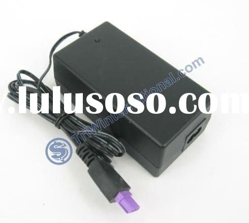 Original 32V 1560mA 0957-2271 AC Power Adapter Charger for HP Printer - 02051A