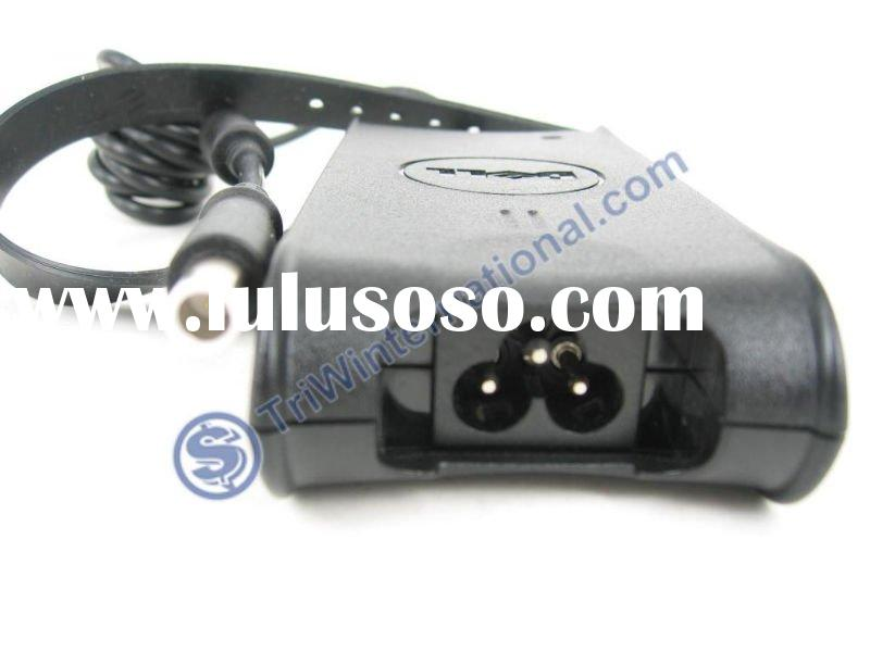 Original 65W AC Power Adapter Charger for DELL PA-12 LA65NS1-00 GN201 0GN201 PA-1650-05D5 - 01464
