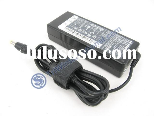 Original AC Power Adapter Charger for IBM ThinkPad T30 2366 Laptop - 00128