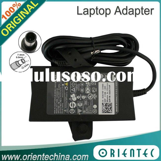 Original pa-21 AC Adapter 65W 19.5V 3.34A for Dell