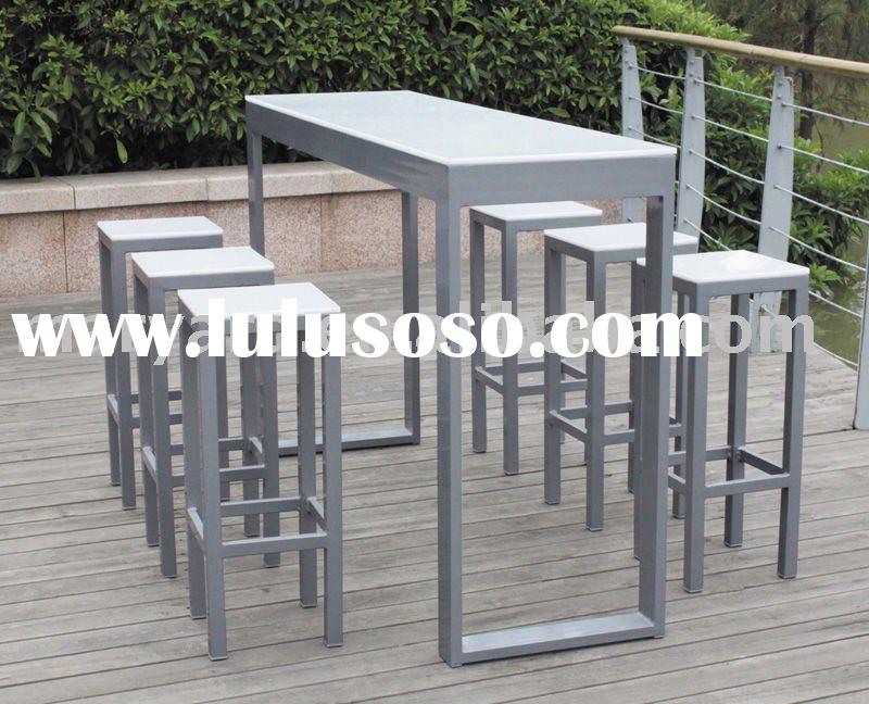 outdoor bar table outdoor bar table Manufacturers in  : Outdoorbartable from www.lulusoso.com size 800 x 648 jpeg 96kB