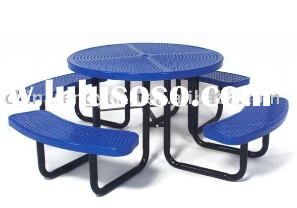 Coleman Folding Table picture on  furniturecamping chairs hunting camping portable chair camping with Coleman Folding Table, Folding Table 747612bb62cfe1851aae7f7c4666e4f4