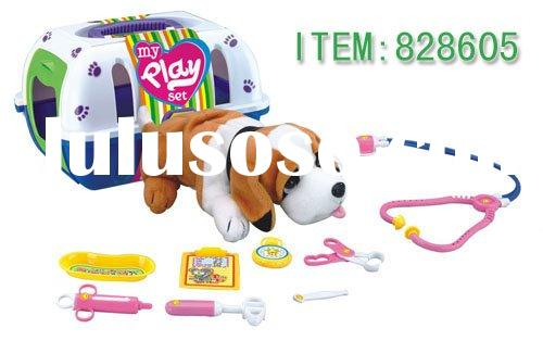 PET TOYS(pet products,dog products,dog toys)