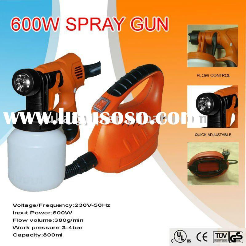 Paint Sprayer Pro , Paint Zoom , Spray Gun , Paint Spray Gun