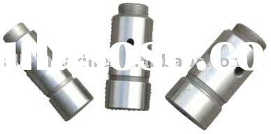 Piston for Pneumatic Jet Chisel