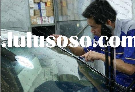 Prefessional Manufactuer Car Window/ Glass Film
