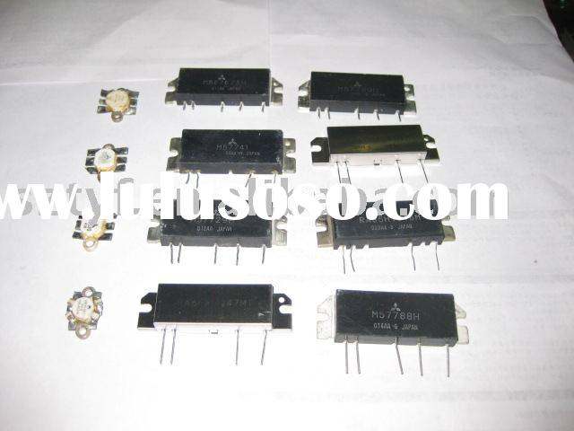 RF power module/Power module /RF Amplifier Module