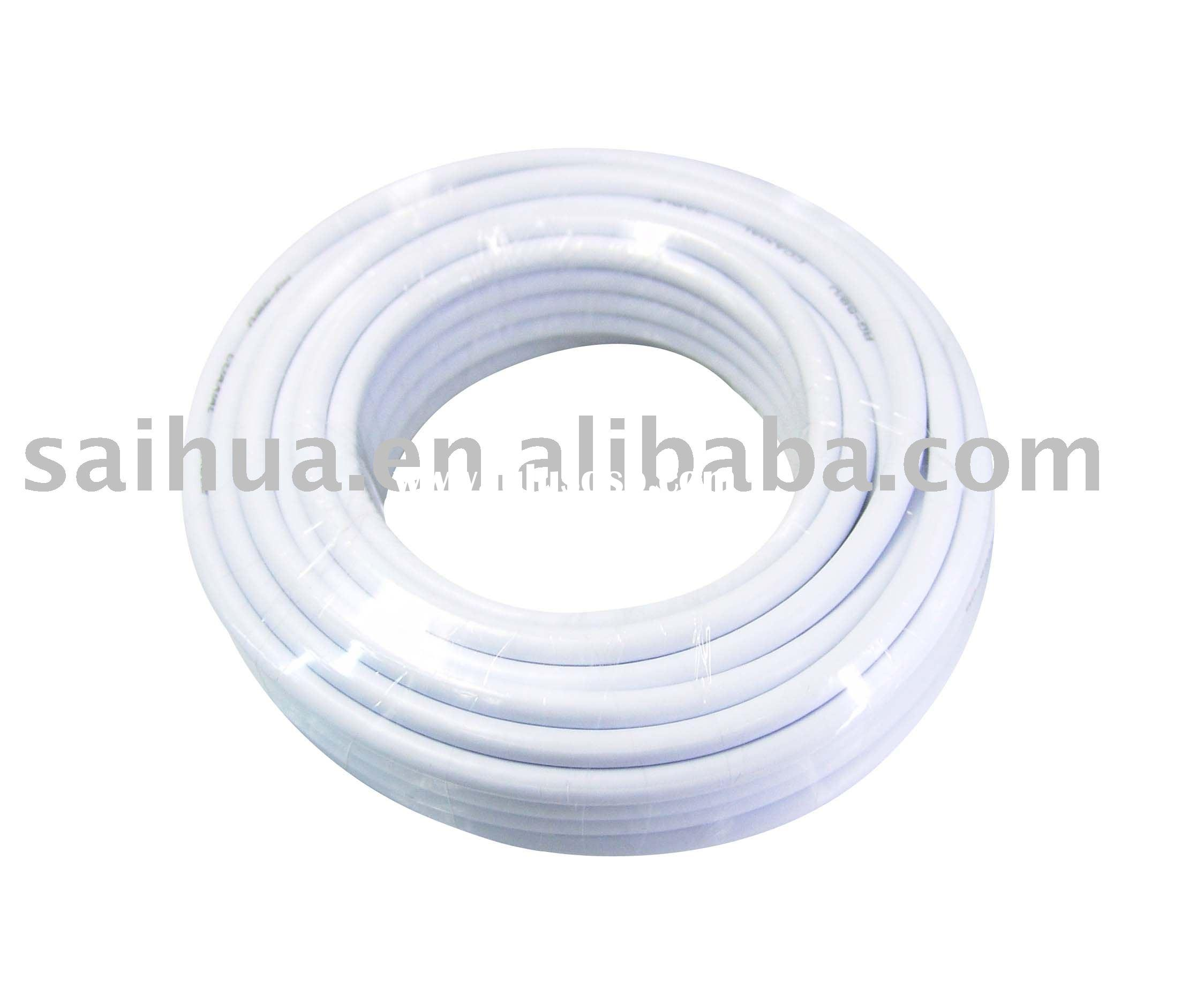 RG6 Cable Coaxial Cable