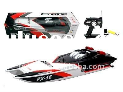 Rc boat/Rc ship/Remote control ship/electric racing boat