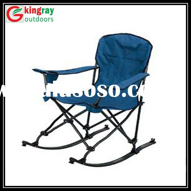 Coleman Folding Rocking Chair Replacement Parts Coleman