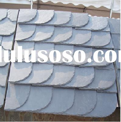 Slate Roof Central Message Board: Roofing Slate, Roof Tiles and