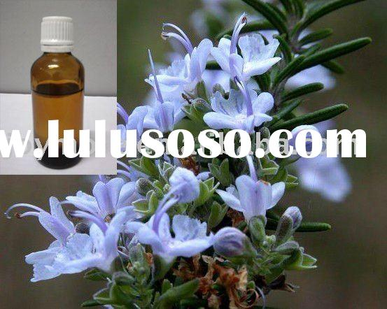 how to use rosemary essential oil on skin