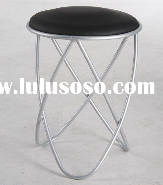 Round Stool Covers Round Stool Covers Manufacturers In Lulusoso Com