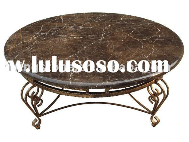 Round table top (granite table top ,marble table top)