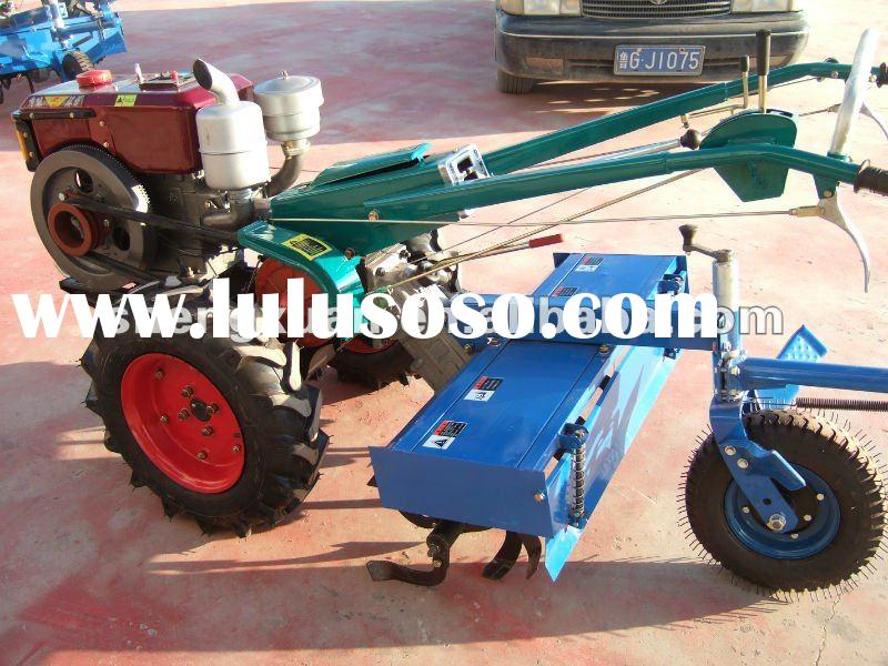 SH181 hand tractor hot sell 18hp