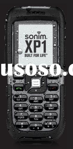 SONIM XP1 MOBILE PHONE