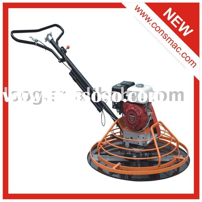 ST30-36R Walk Behind Power Trowel