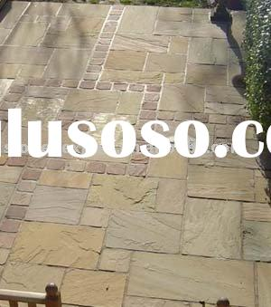 Slate,floor slate,tile,paving stone,natural stone,mushroom slate,slate mosaic,slate tiles,red slate,
