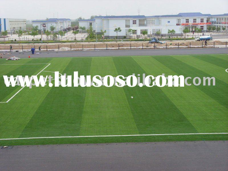 Soccer grass/Artificial grass/ football grass