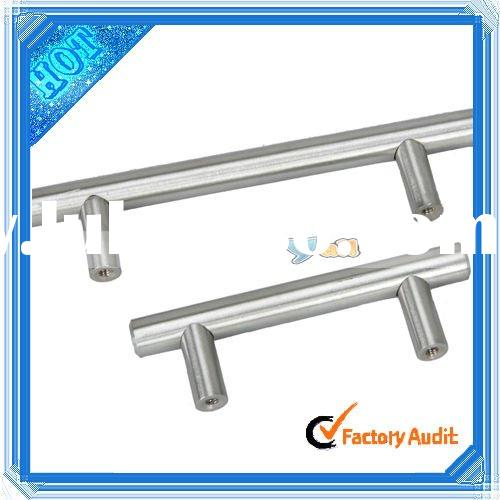 Stainless Steel Cabinet Hardware Handle