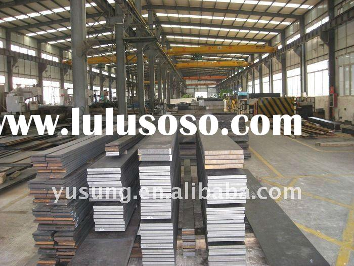 Stainless Steel Flat Bar,Stainless Square Bar
