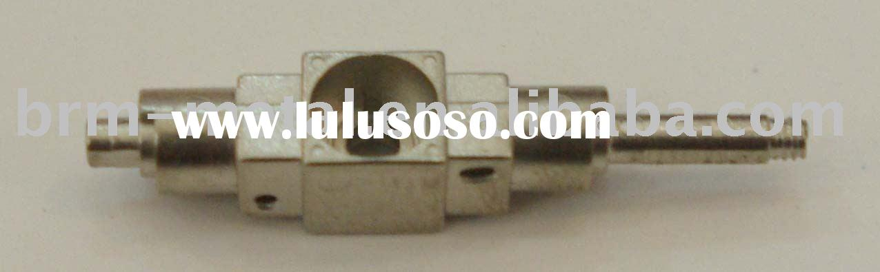 Stainless steel product,Metal injection molding