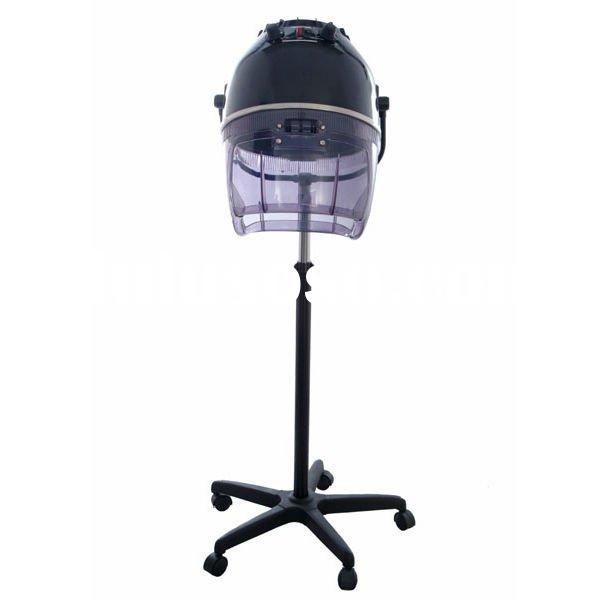 Stand type hood hair dryer For salon and beauty shop use