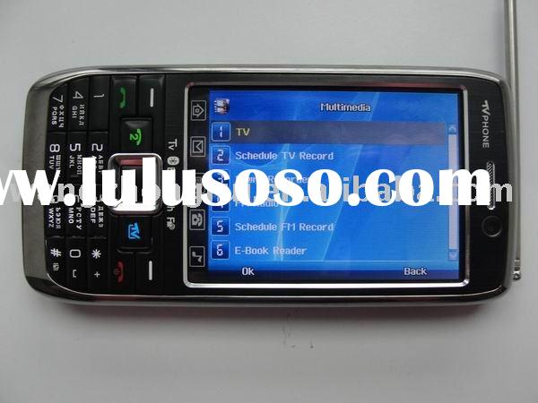 Star TV E71+ touch screen mobile phone
