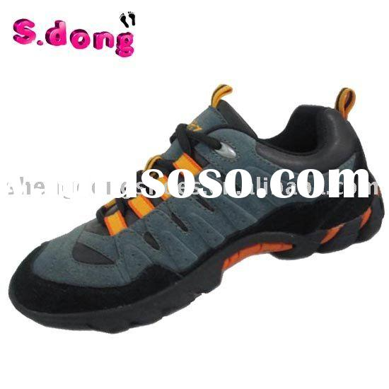 Designer Women Hiking Shoes Outdoor Water Shoes Second Foam EVA