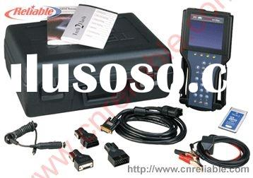Suzuki diagnostic kit tech2---factory price