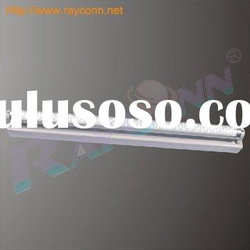 T8 LED tube light-1200mm T8/T10/T12 LED Tube light
