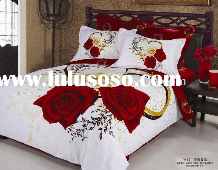 Tencel bedding set,Tencel bed linen,Tencel quilt cover,Tencel duvet cover, Tencel comforter cover,Te