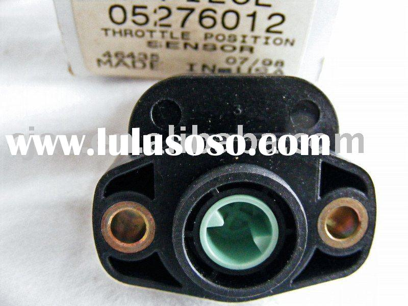 Throttle Position Sensor(TPS061)