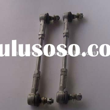 Tie rod assy of LONCIN 250cc atv/quad bike/utv